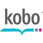 Buy or Borrow from Kobo