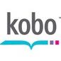 Follow Us on Kobo