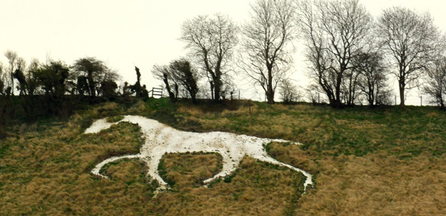 Broad_town_white_horse