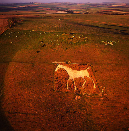 alton_barnes_white_horse