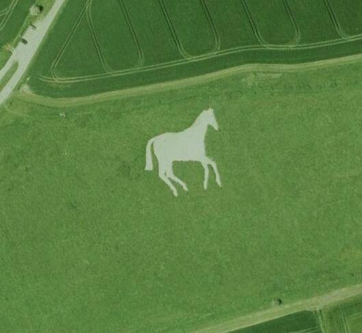 devizes_white_horse