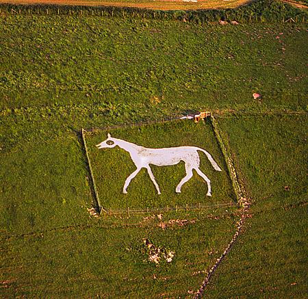 pewsey_white_horse