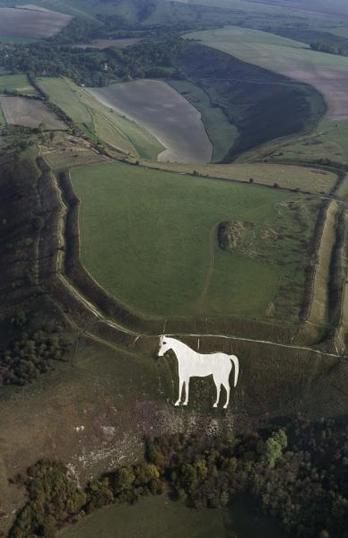 westbury_white_horse