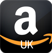 Buy or Borrow from Amazon UK