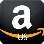 Buy or Borrow from Amazon US